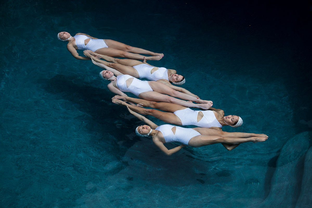 theswimmers1.jpg