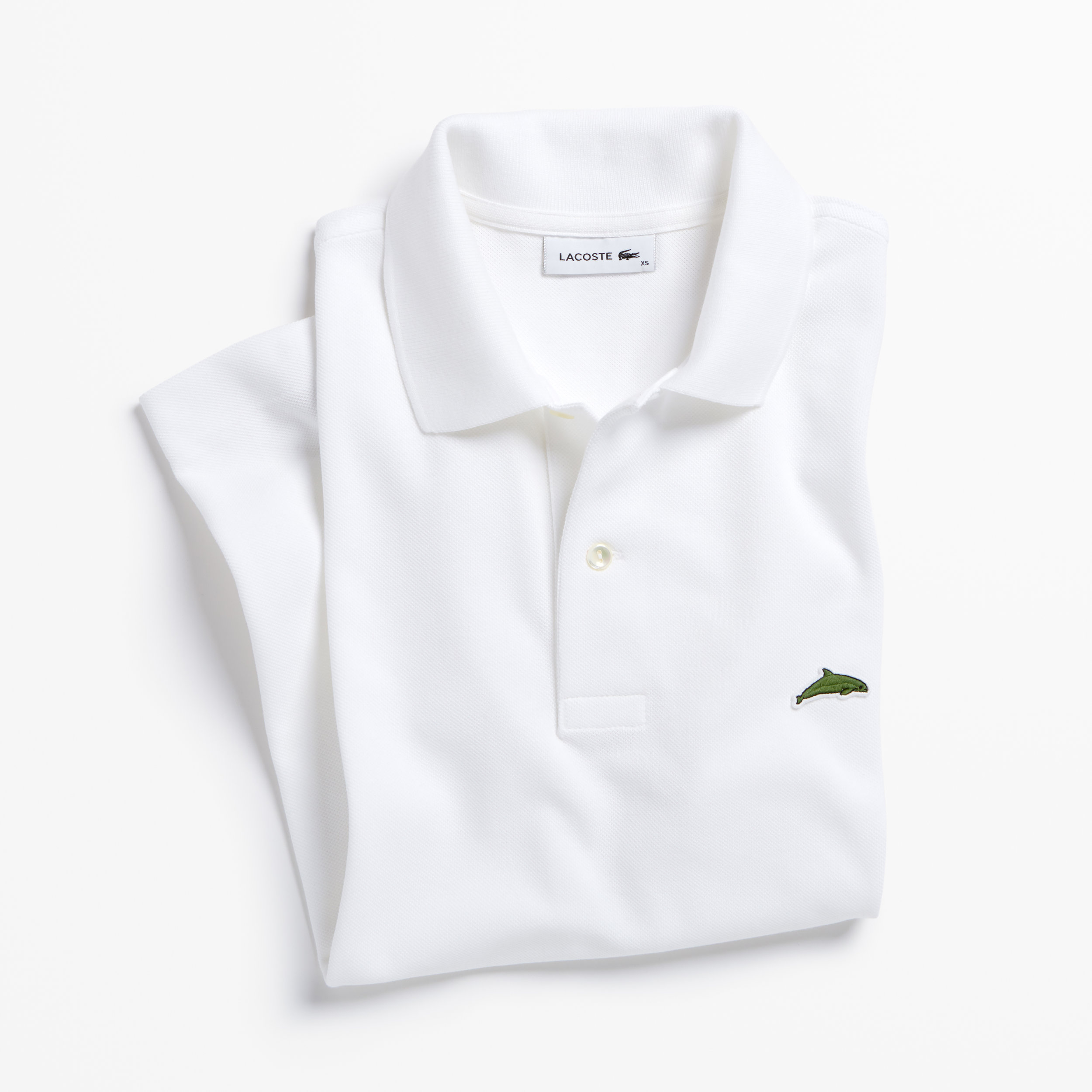 01. LACOSTE X SAVE OUR SPECIES (UICN)_THE VAQUITA_PH4659.jpg