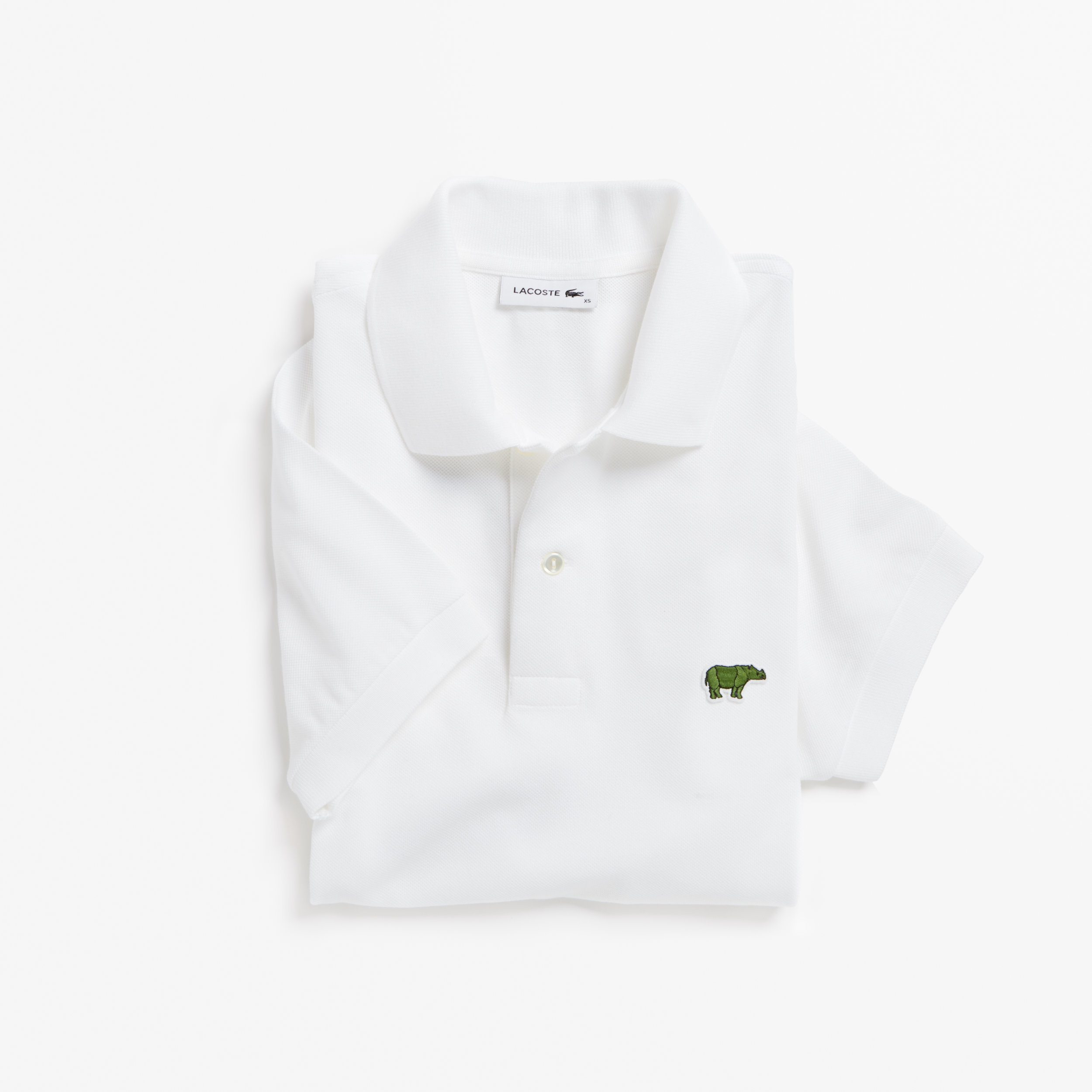 04. LACOSTE X SAVE OUR SPECIES (UICN)_THE JAVAN RHINO_PH4653.jpg