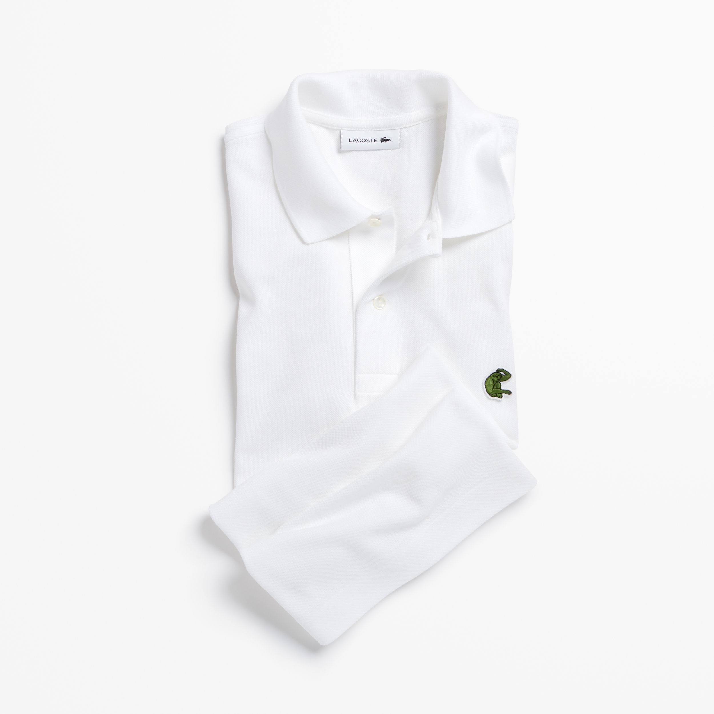 06. LACOSTE X SAVE OUR SPECIES (UICN)_THE KAKAPO PARROT_PH4661.jpg
