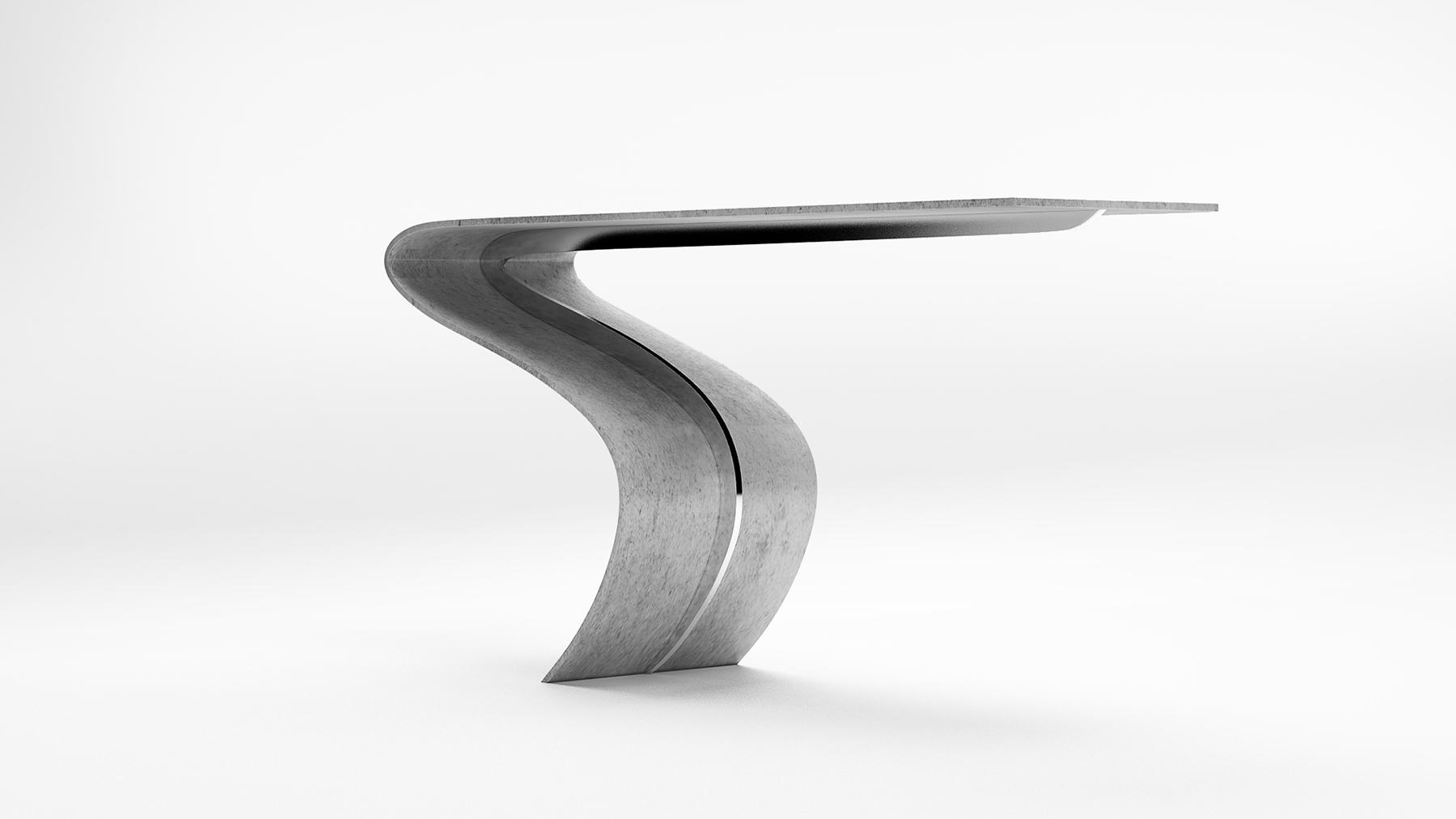 ignant-design-neal-aronowitz-concrete-canvas-series-07.jpg