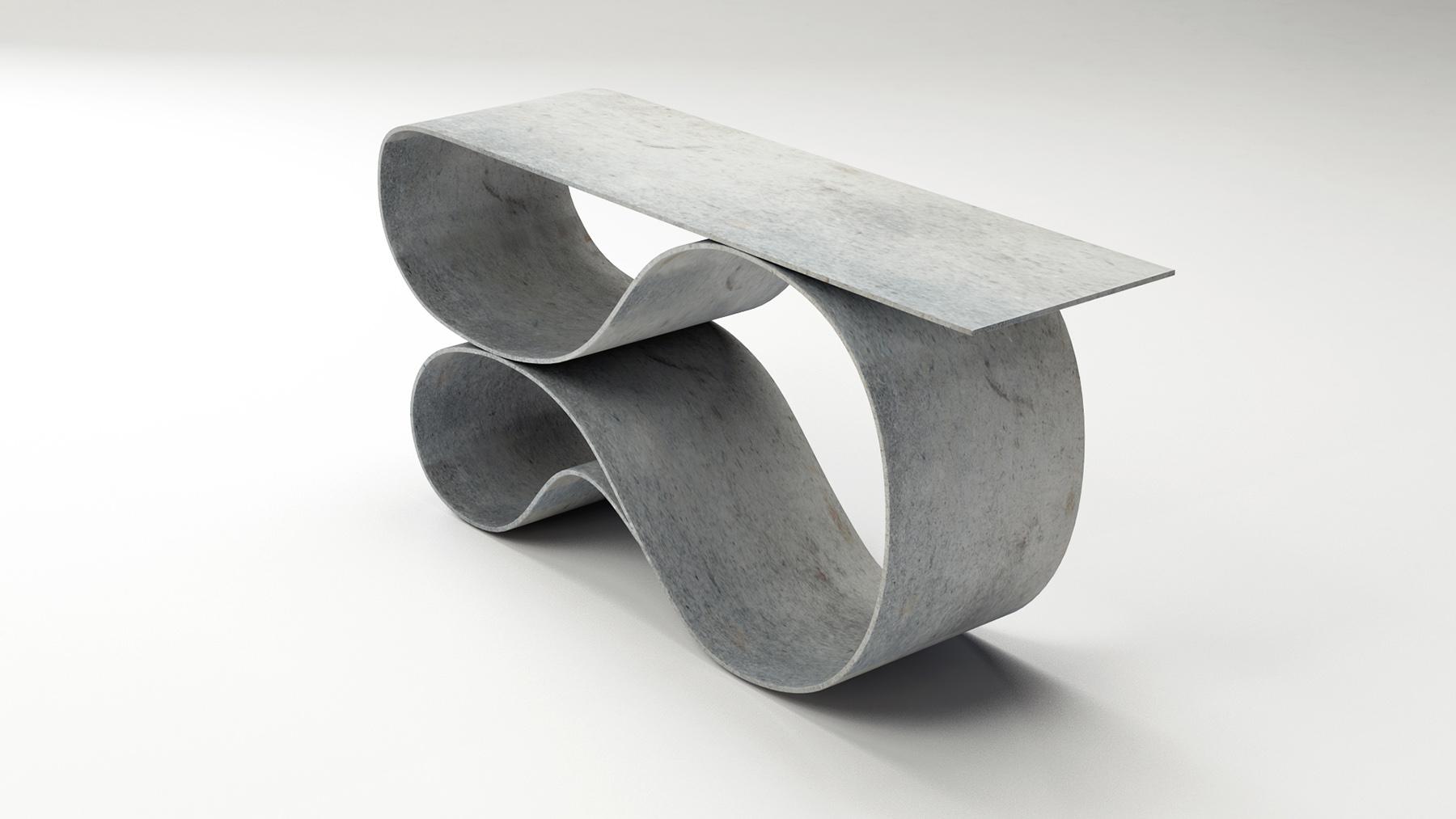 ignant-design-neal-aronowitz-concrete-canvas-series-12.jpg