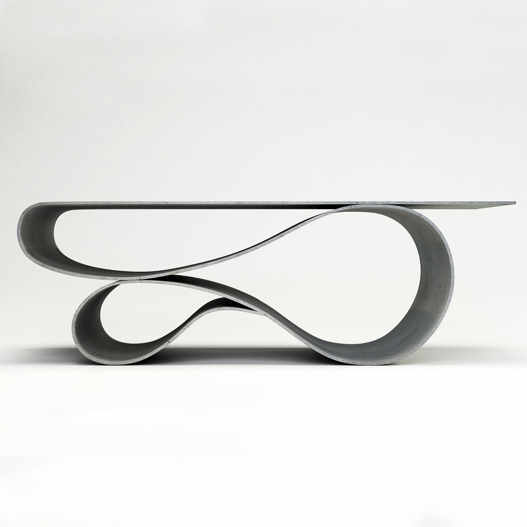 ignant-design-neal-aronowitz-concrete-canvas-series-18.jpg