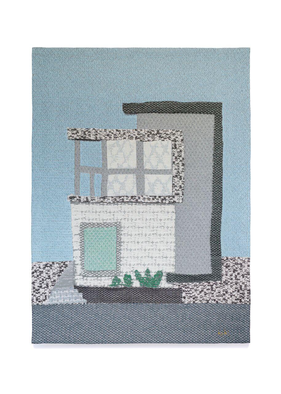 Softwear wallhanging by Kiki van Eijk - photo by Mariëlle Leenders - 06HR_preview.jpeg