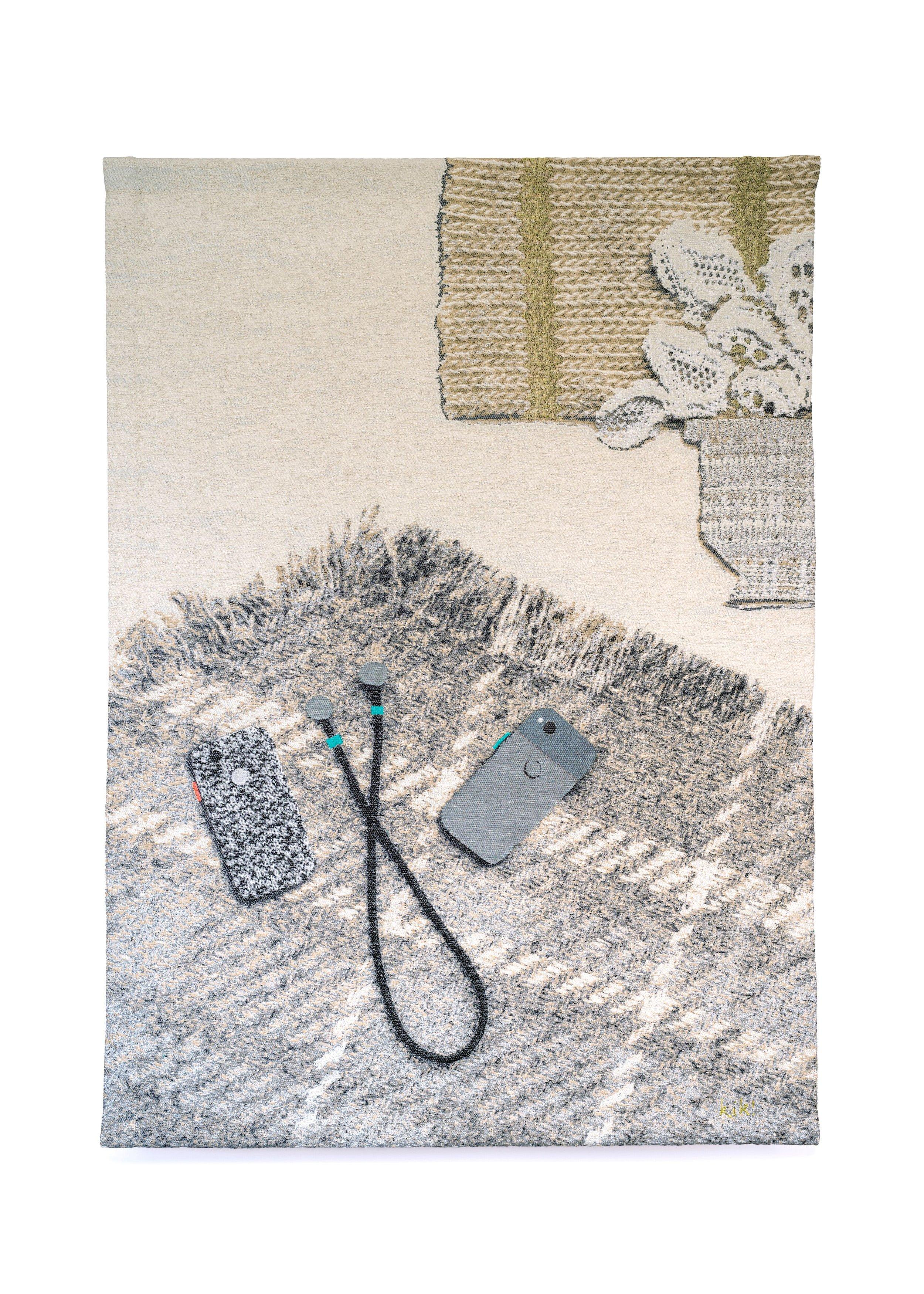 Softwear wallhanging by Kiki van Eijk - photo by Mariëlle Leenders - 01HR_preview.jpeg