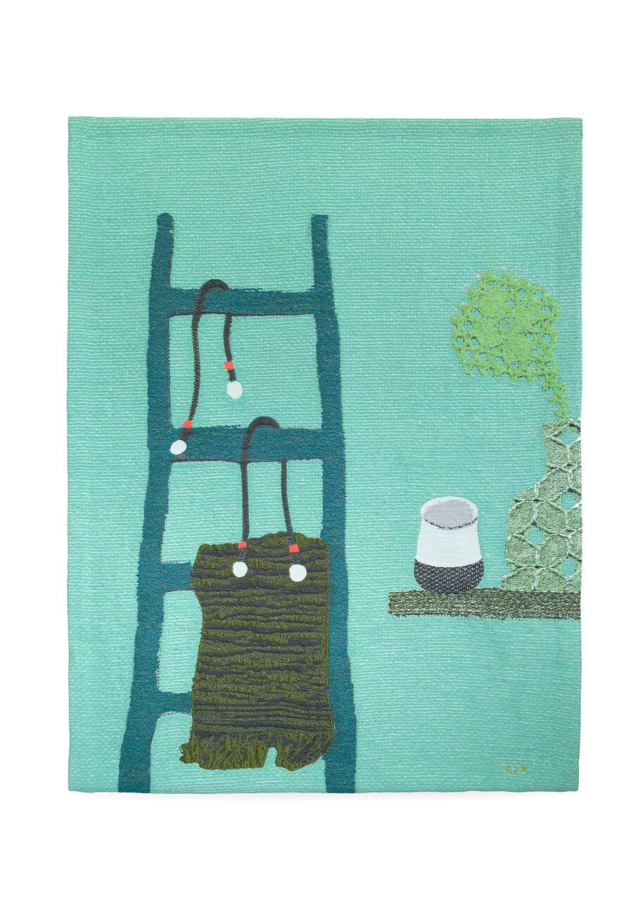 Softwear wallhanging by Kiki van Eijk - photo by Mariëlle Leenders - 02HR_preview.jpeg