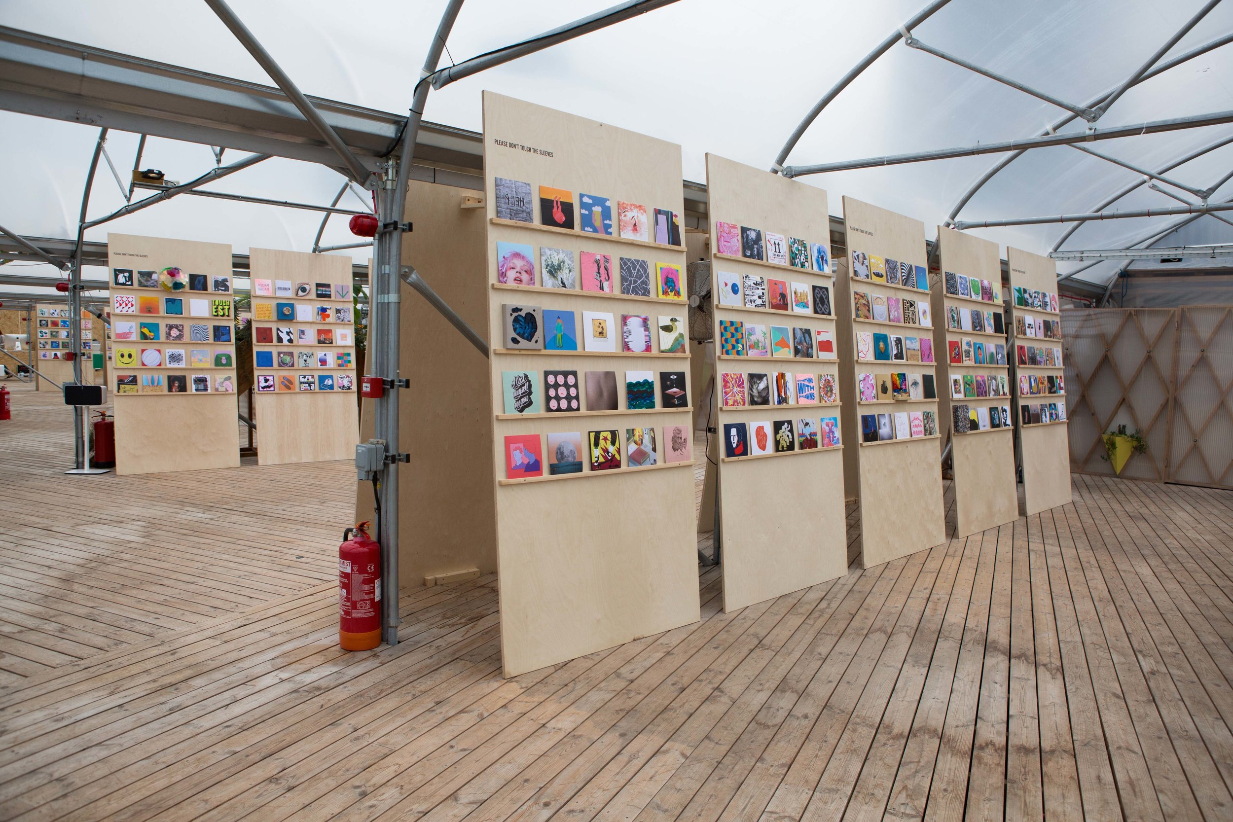 Secret 7_Exhibition2018_Press_Lisa Paige-Smith4.jpg