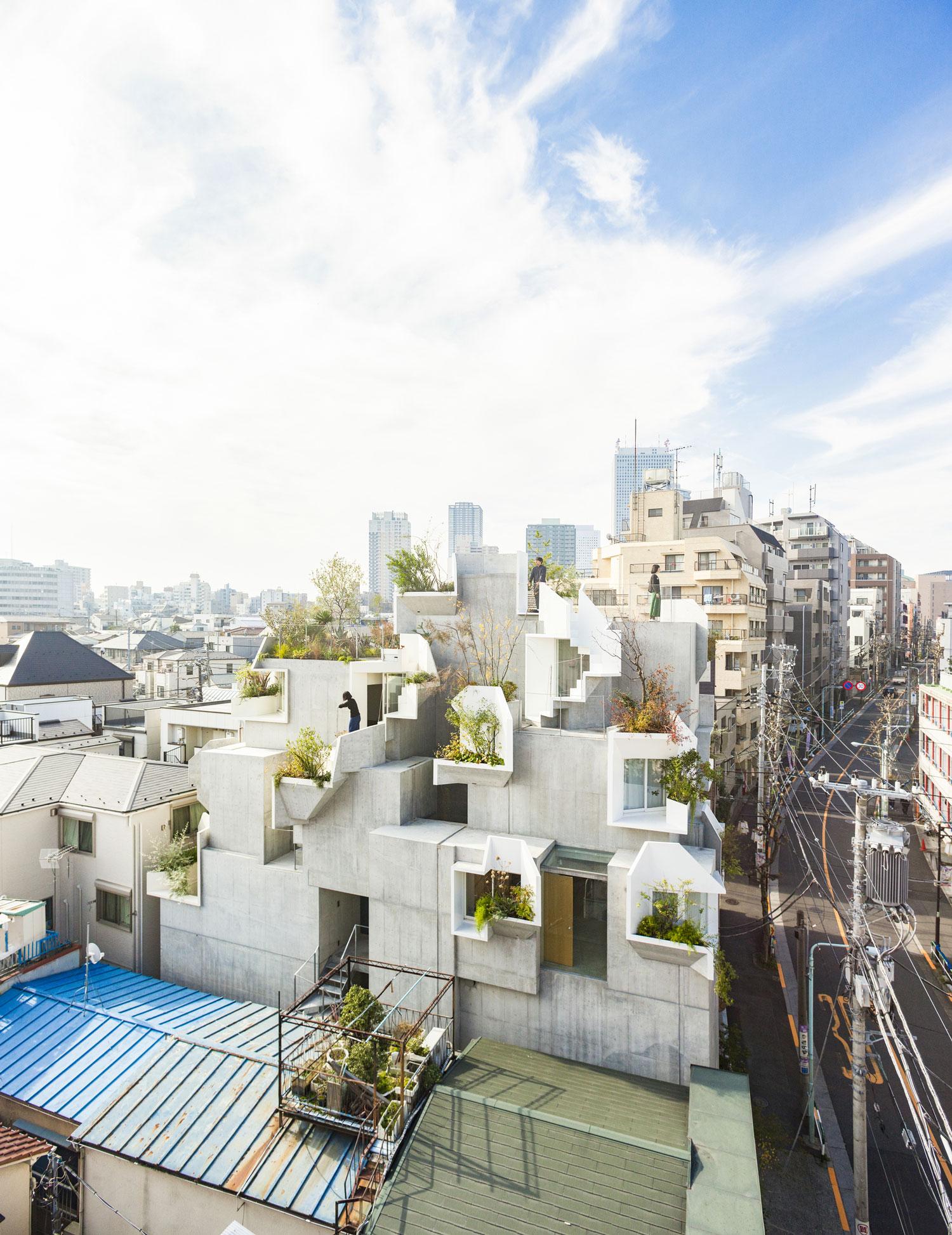 Tree-ness-House-Toshima-Japan-by-Akihisa-Hirata-Yellowtrace-02.jpg