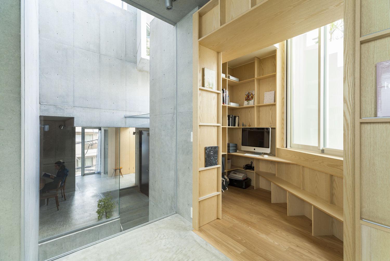 Tree-ness-House-Toshima-Japan-by-Akihisa-Hirata-Yellowtrace-12.jpg