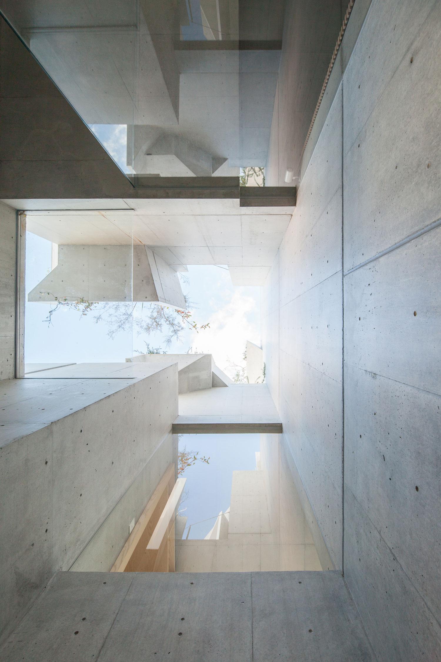 Tree-ness-House-Toshima-Japan-by-Akihisa-Hirata-Yellowtrace-14.jpg