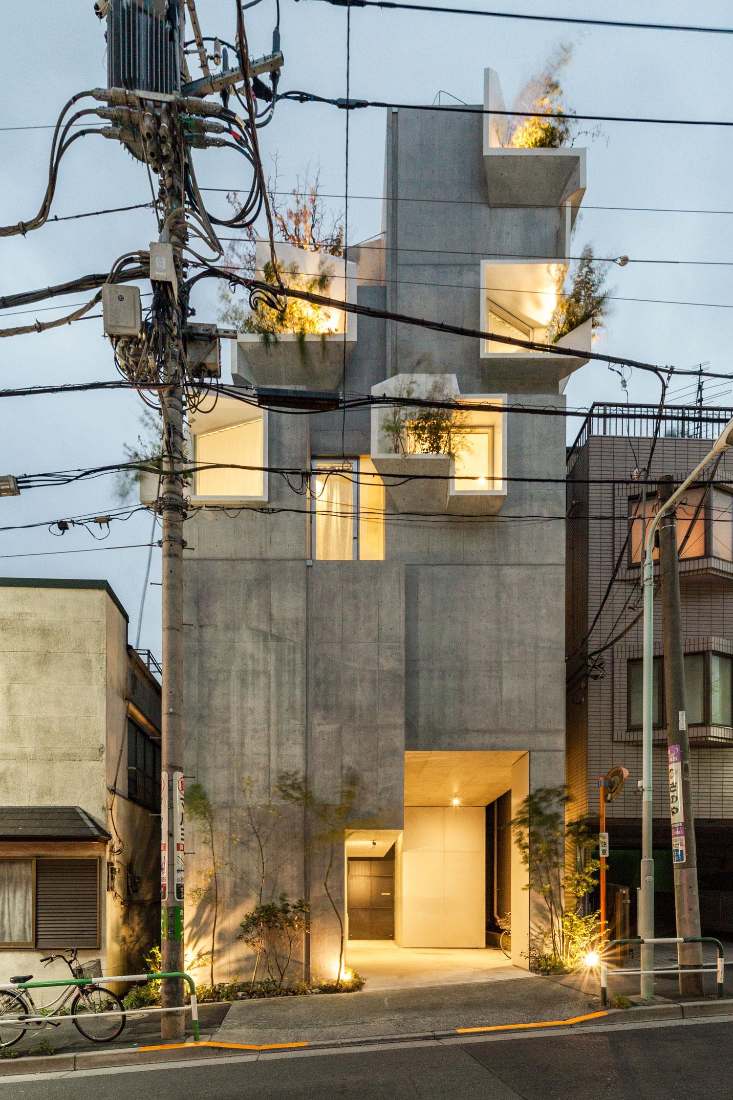 Tree-ness-House-Toshima-Japan-by-Akihisa-Hirata-Yellowtrace-23.jpg