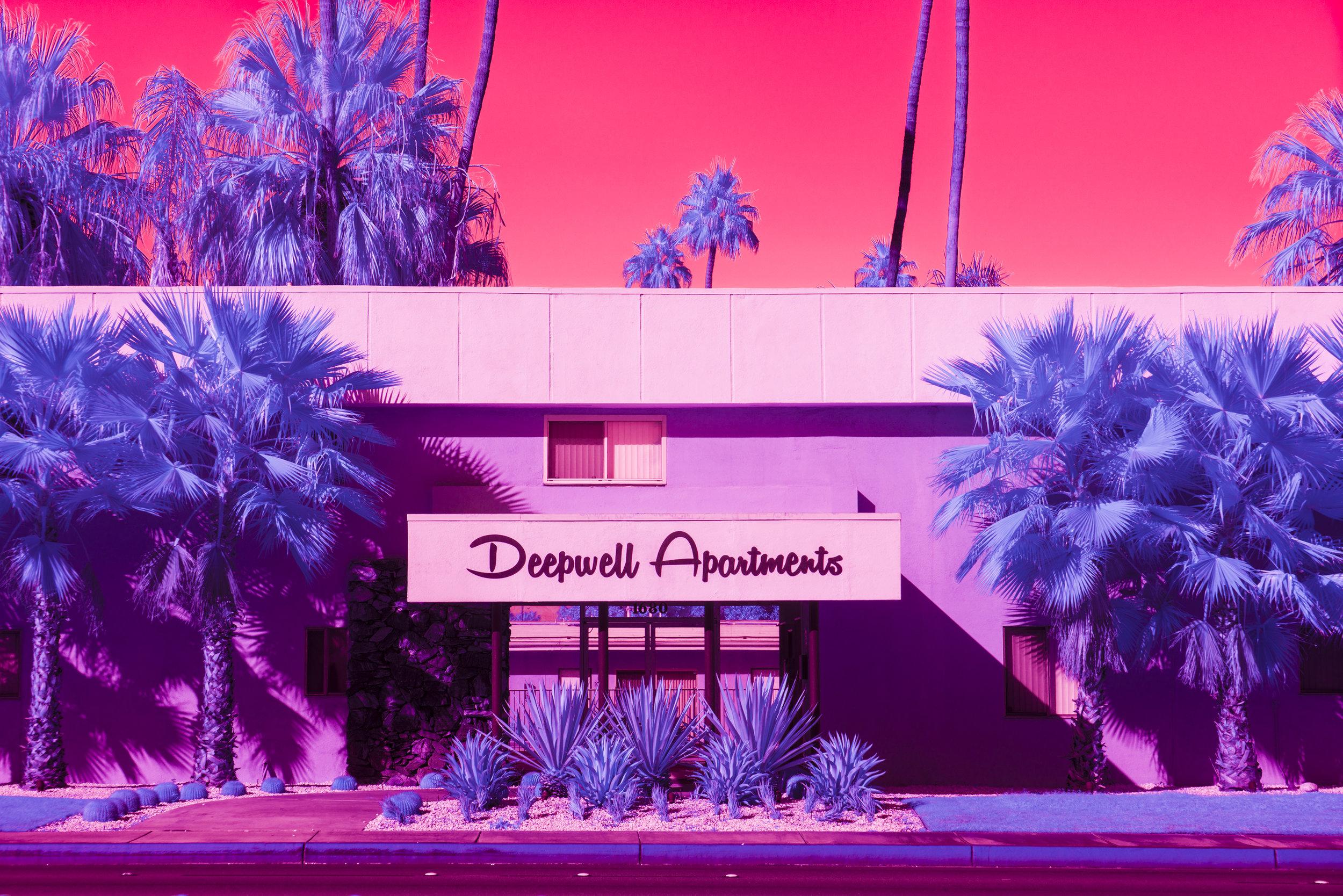 deepwell-2.jpg