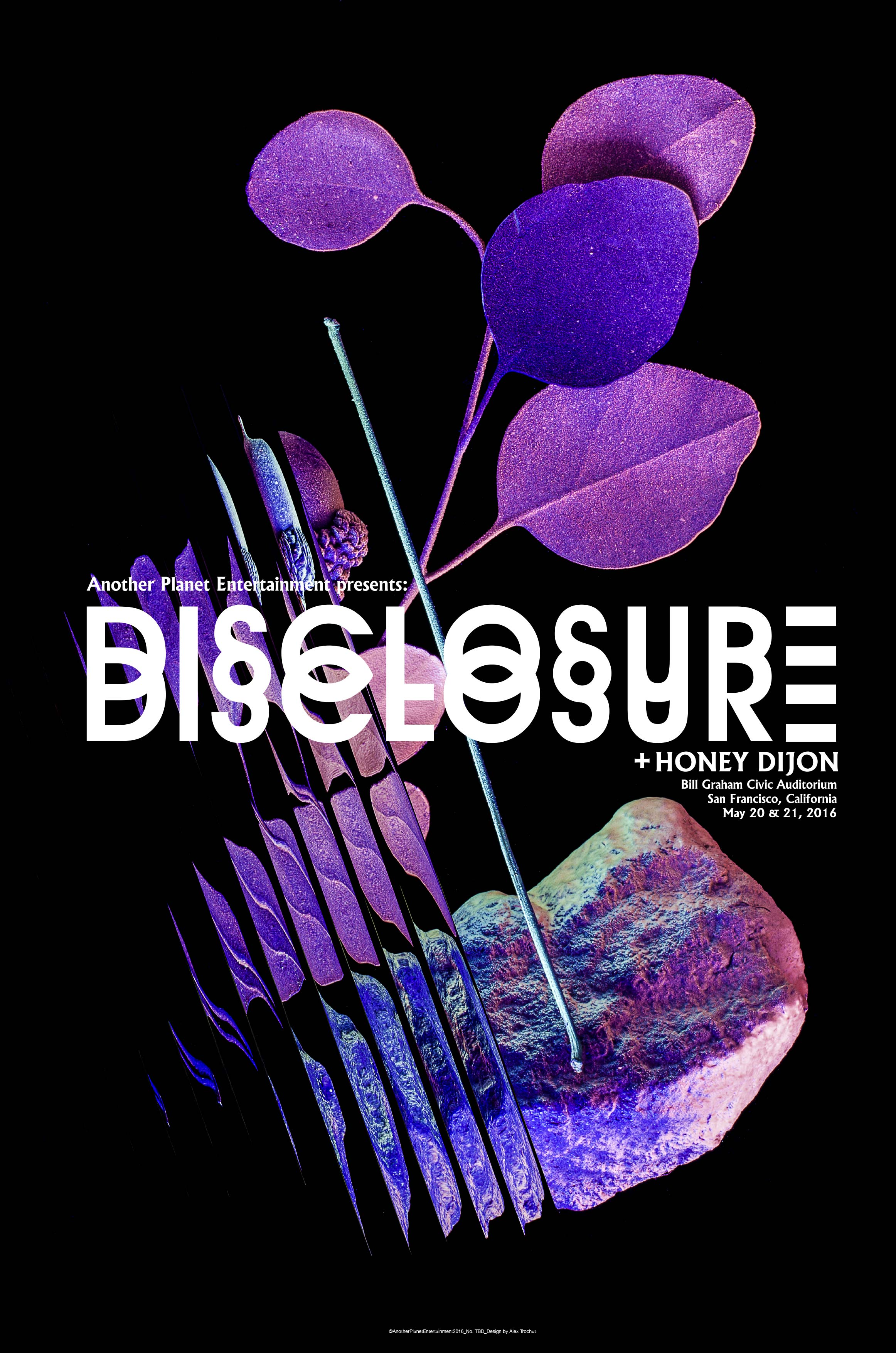 disclosure_gig_poster_final.jpg