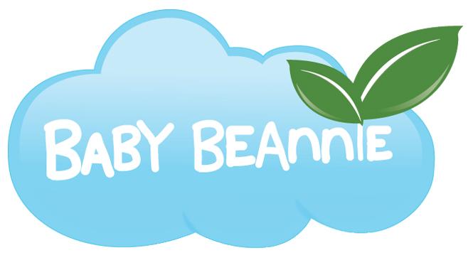 Baby Beannie