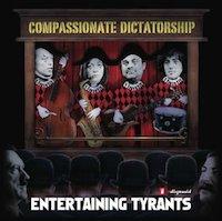 Entertaining Tyrants.jpg