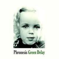 Green Delay.jpeg