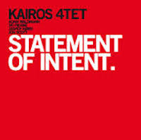 Statement Of Intent.jpeg