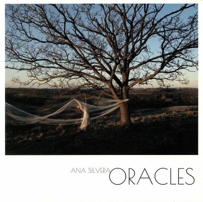 oracles.jpg