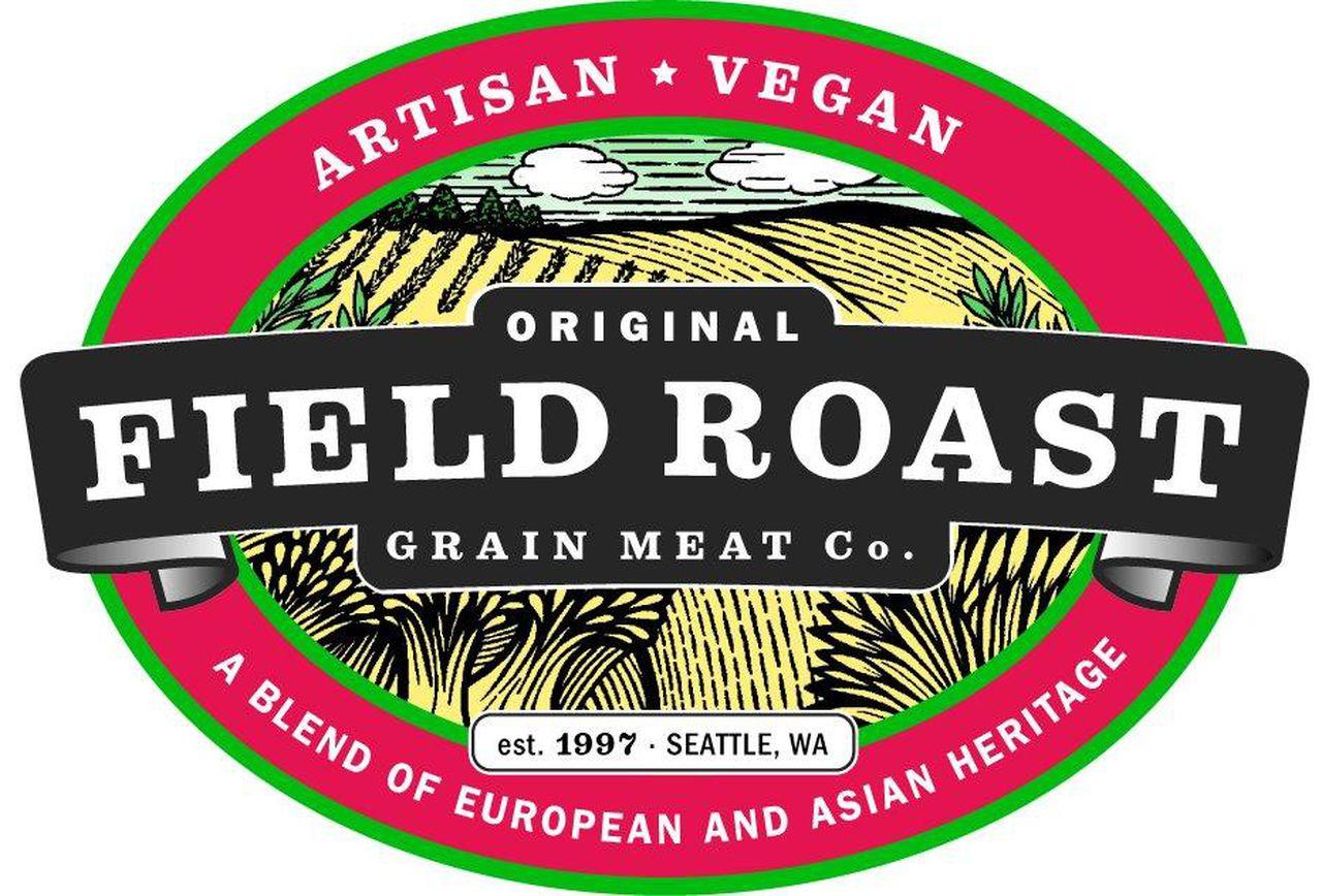 field roastld logo.jpg