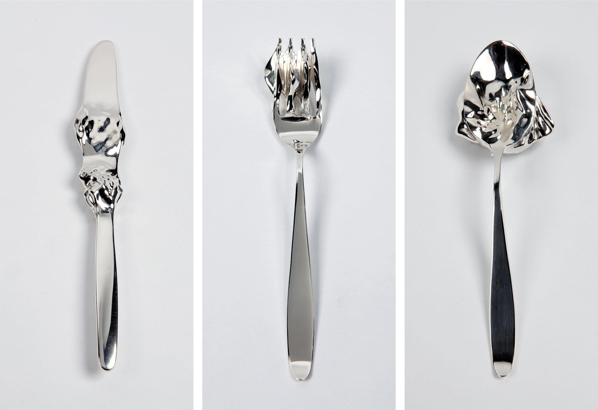 4_CROSSFIRE_cutlery©Stuart_Johnston_GM.jpg