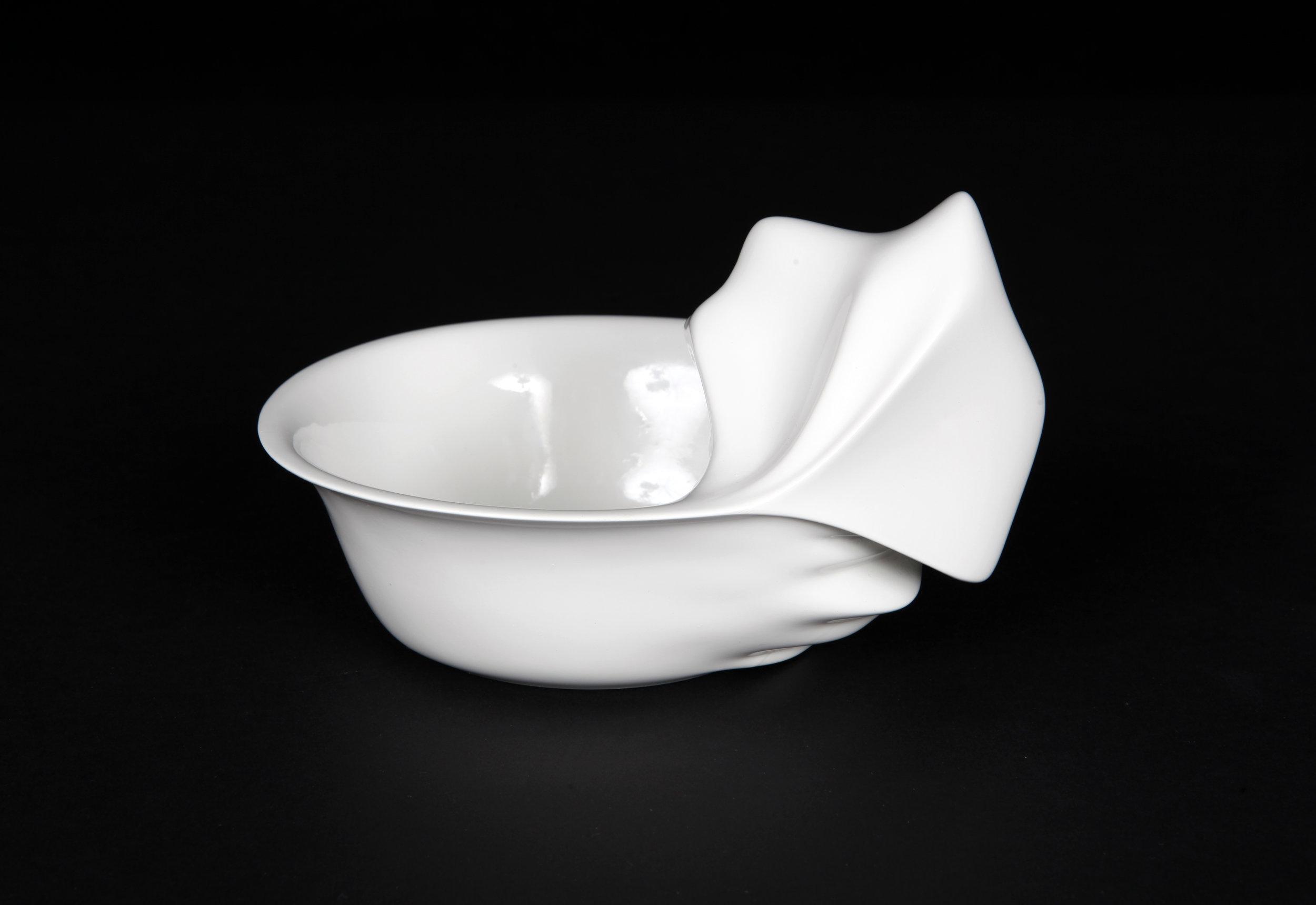 CROSSFIRE_bowl©Stuart_Johnston_GM.jpg