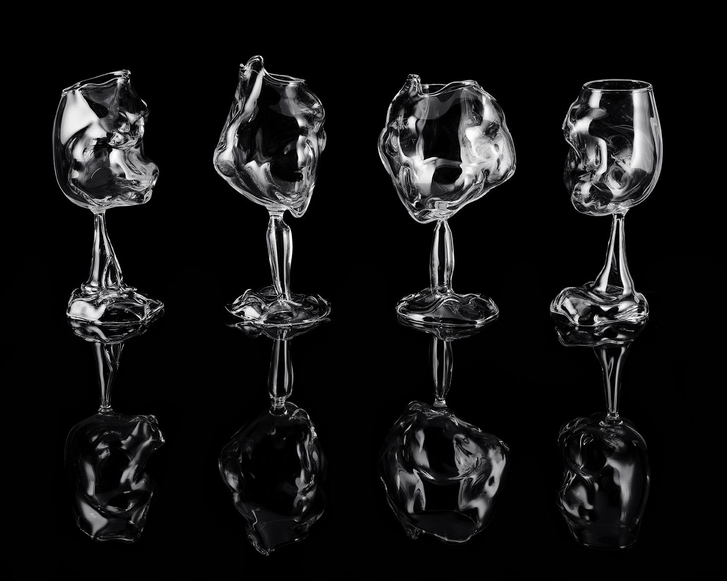 GM_CROSSFIRE_wineglass2_series_ShannonToft.jpg