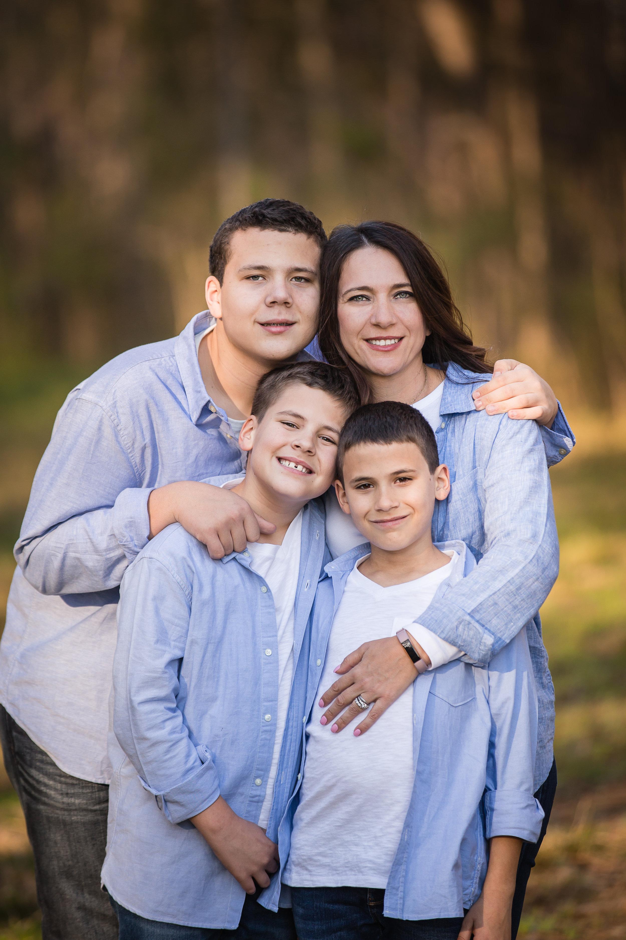 Keller Family-Spring 2018-20.jpg