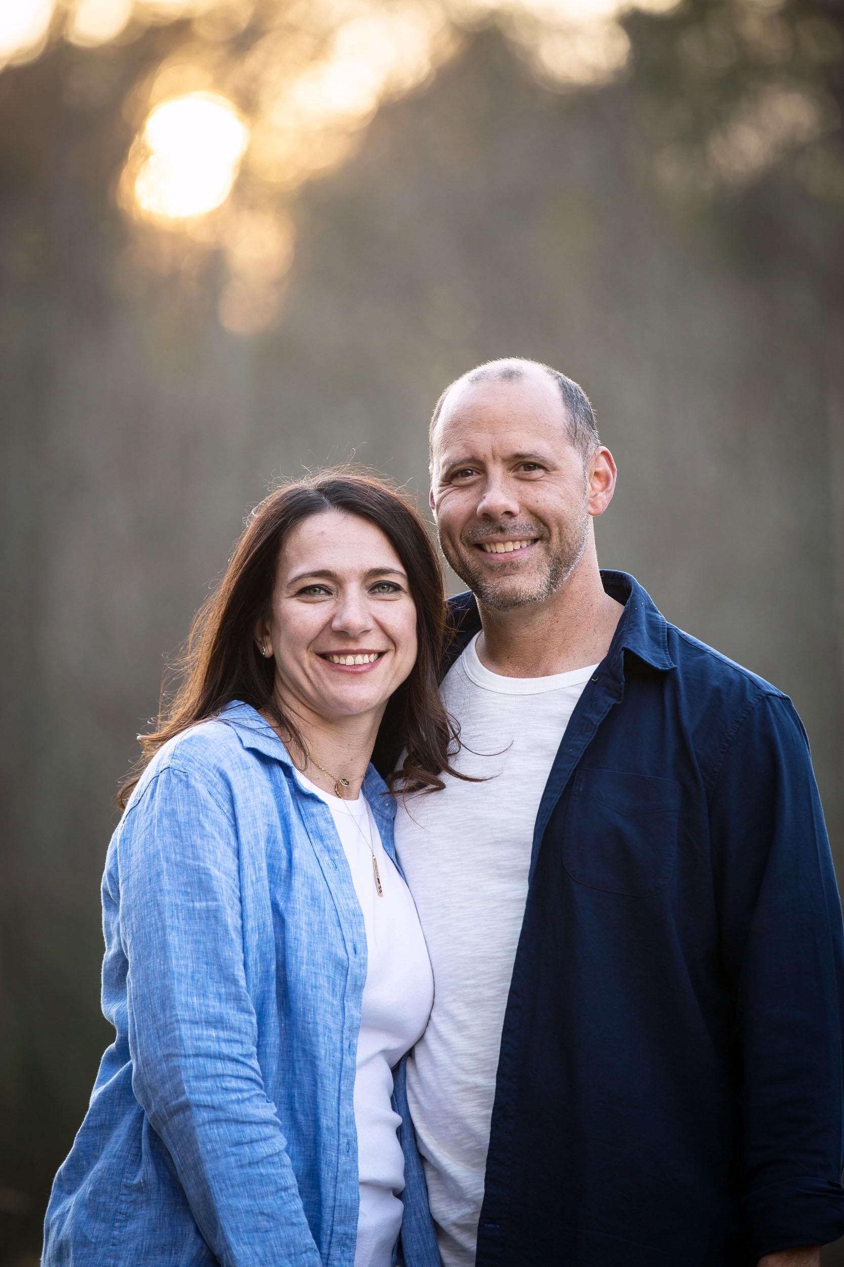 Keller Family Proof-67.jpg