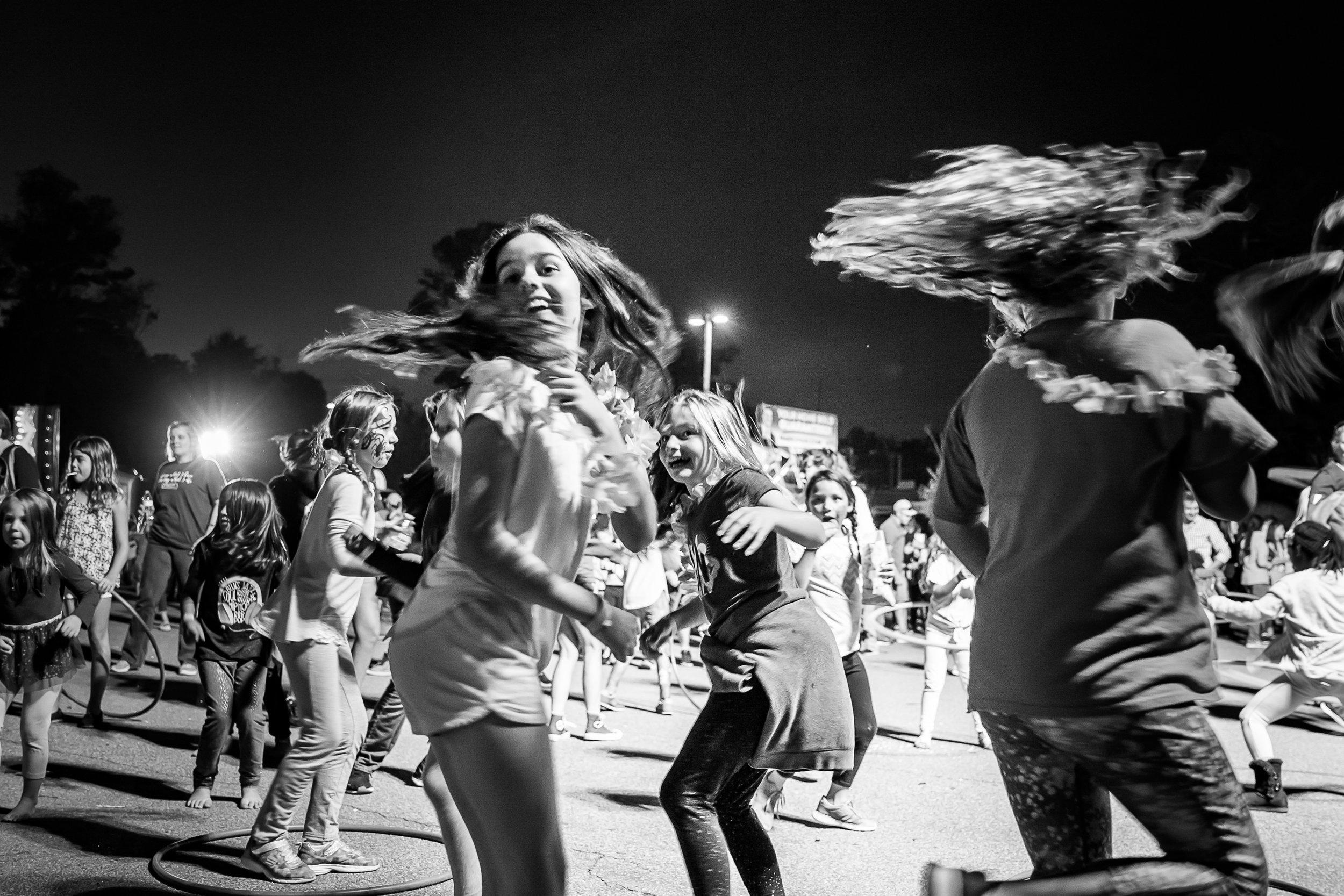 East Side-Fall Festival-2017-47.jpg