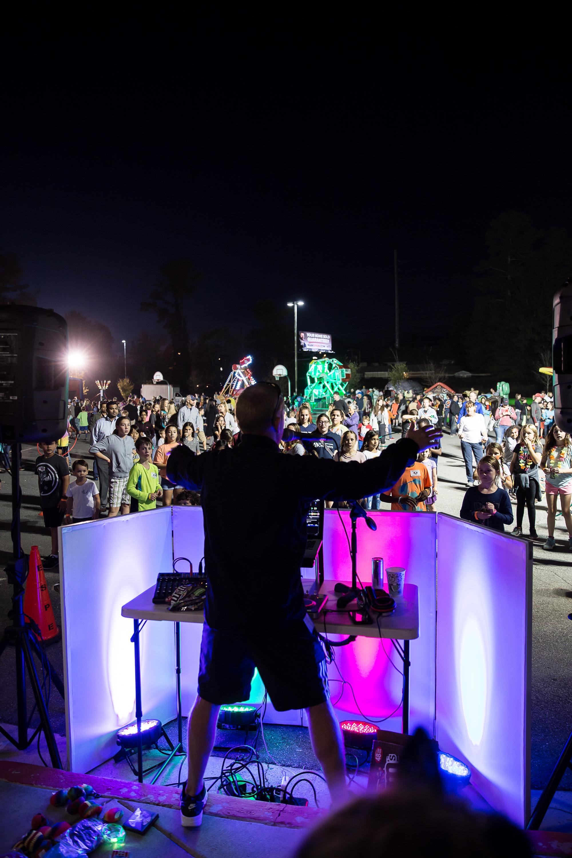 East Side-Fall Festival-2017-48.jpg