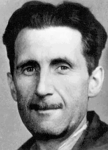 Orwell photo.png