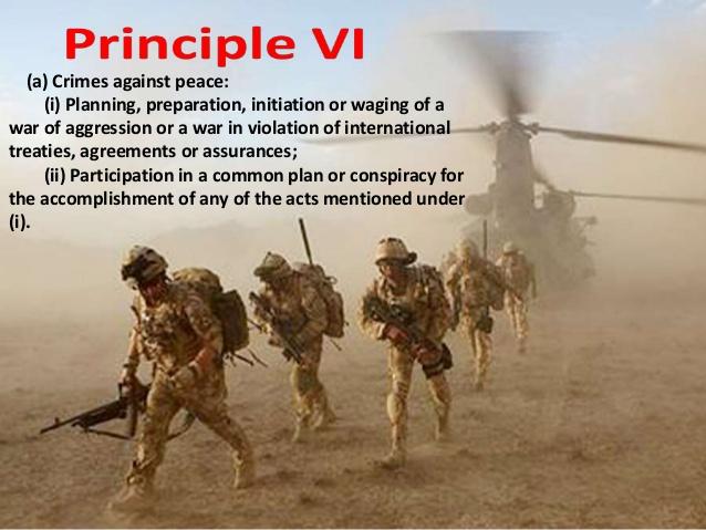 nuremberg-principles-6A against peace638.jpg