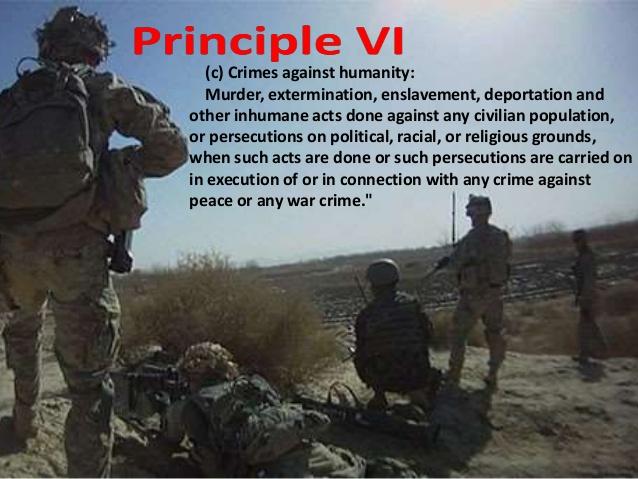 nuremberg-principles-crimes against humanity 6C-638.jpg