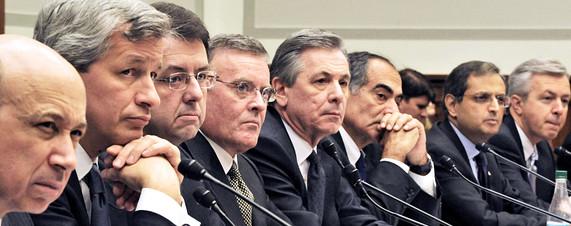 wall-street-bankers-02.jpg
