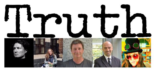 Turth-2014.jpg