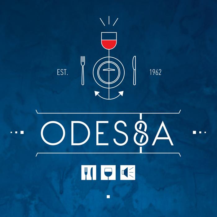 ODESSA-logo.jpg
