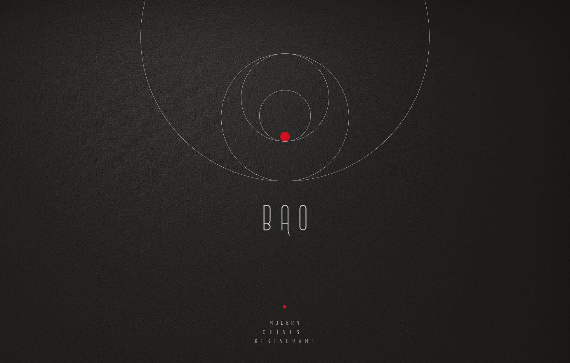BAO-brand-book-FIN-05.jpg