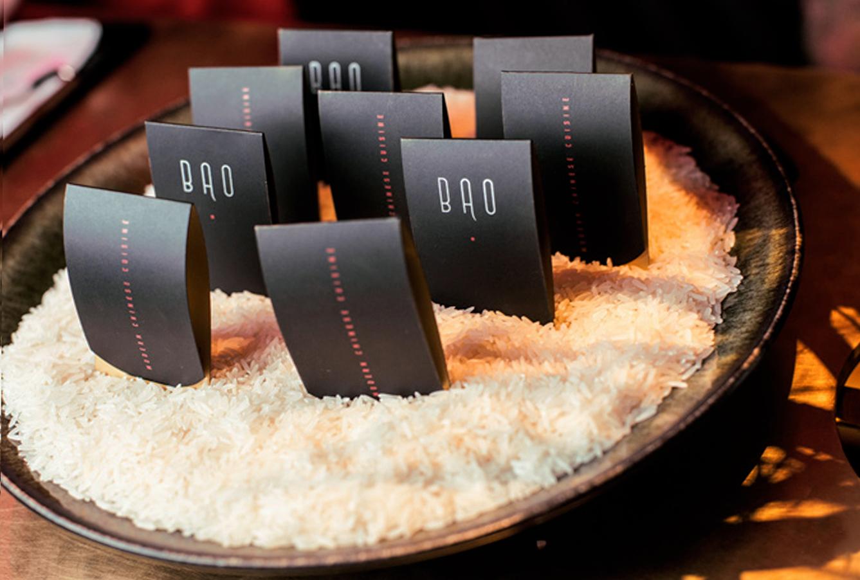 BAO_restaurant8.jpg