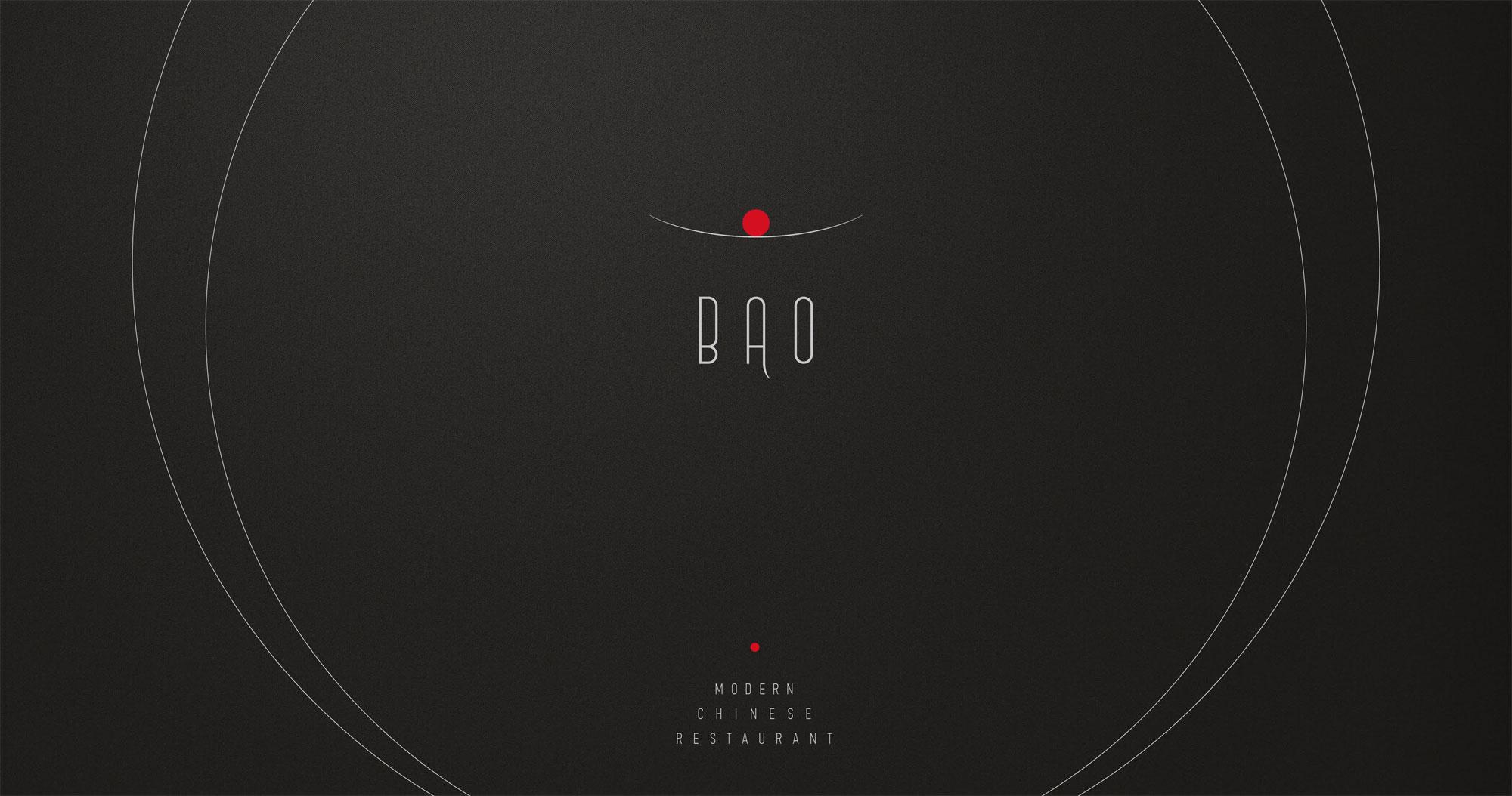 BAO-brand-book-FIN-jpeg-11.jpg