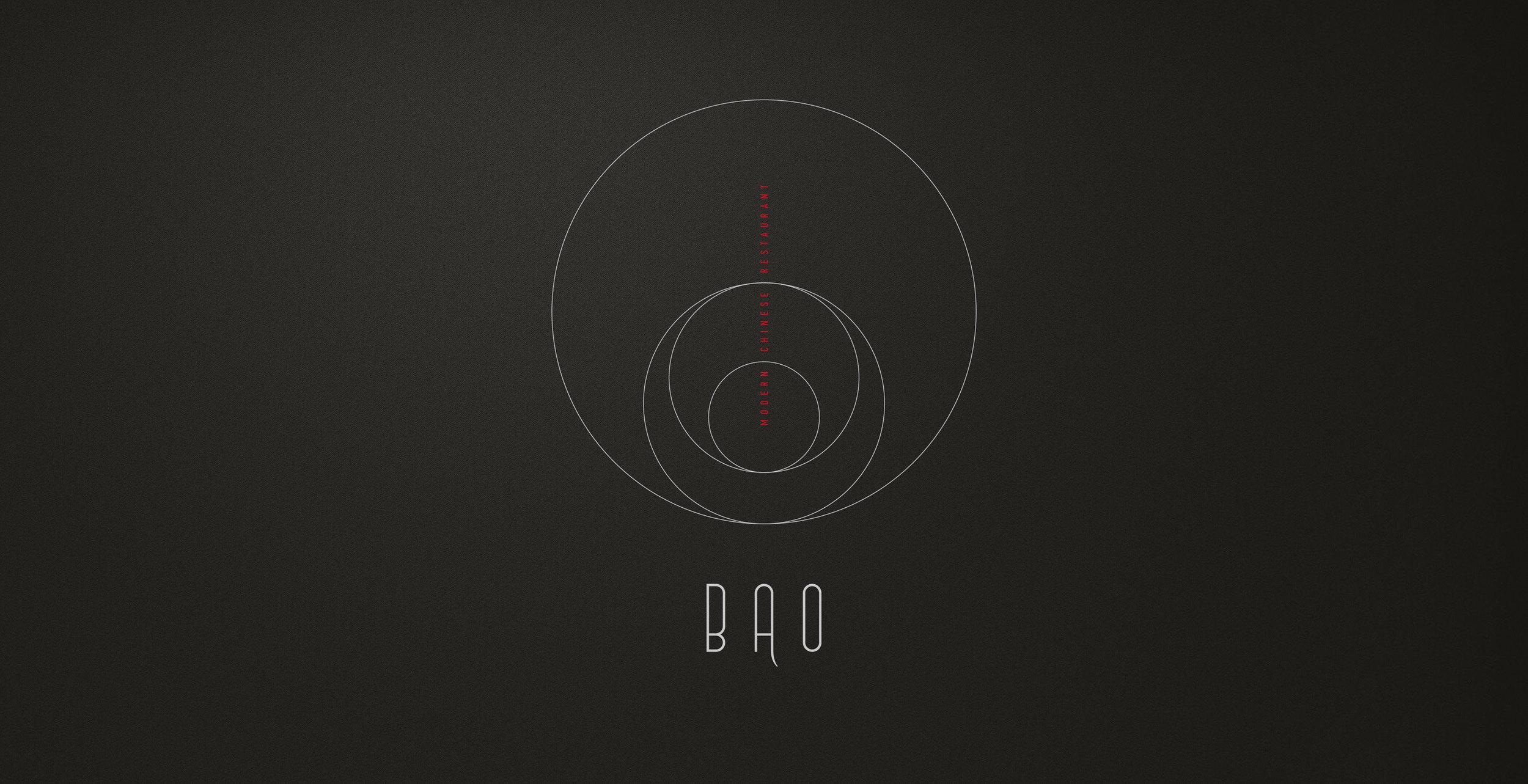 BAO-brand-book-FIN-jpeg-full-5.jpg