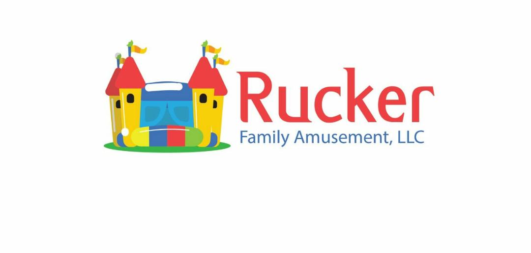 Rucker Logo.png