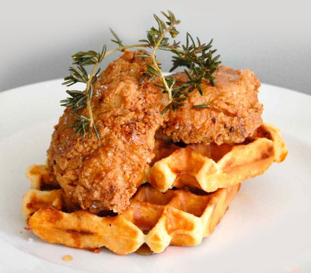 chicken-and-waffles TOSA Taste of Soul Atlanta .jpg