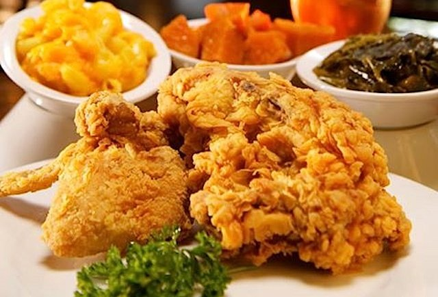 macs-fried-chicken-dinner.jpg