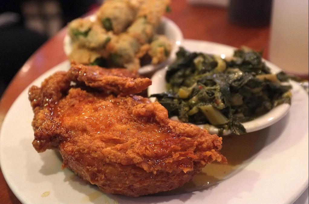 Soul Food - Taste of Soul Atlanta .png