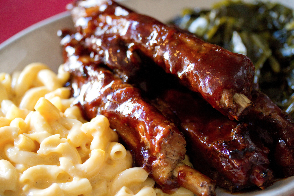 Soul Food Ribs - Taste of Soul Atlanta.png
