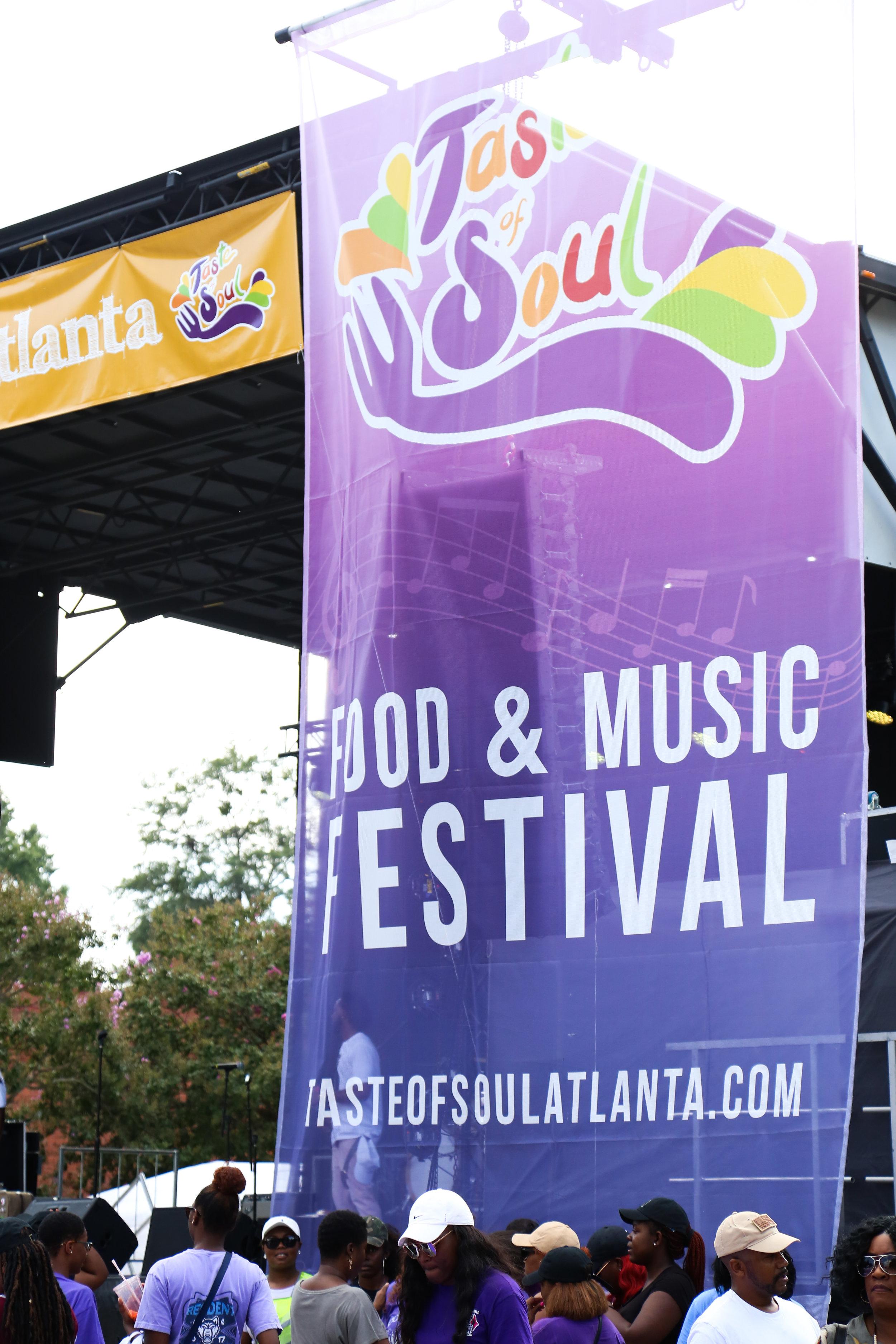Taste of Soul Atlanta - TOSA2017 - IMG_9784.jpg