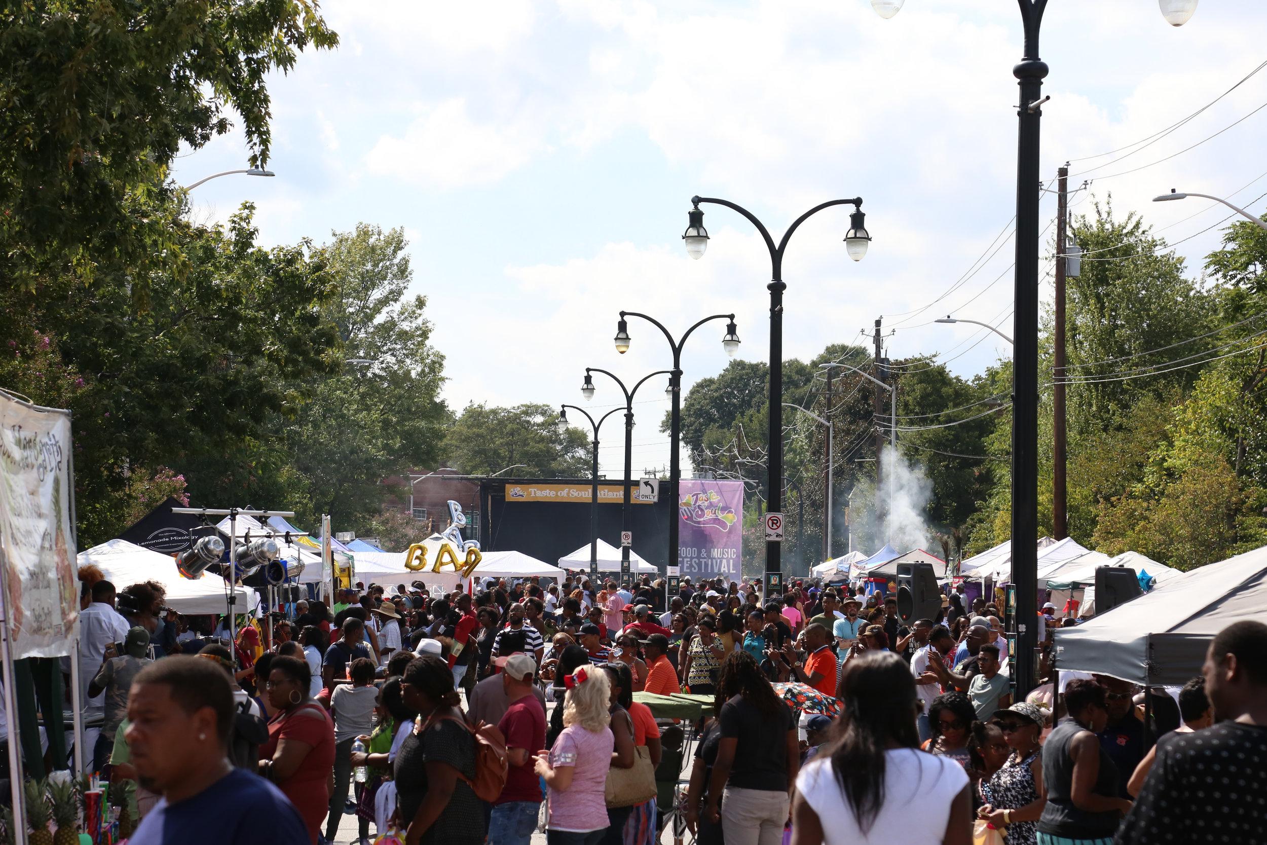 Taste of Soul Atlanta - TOSA2017 - IMG_9771.jpg