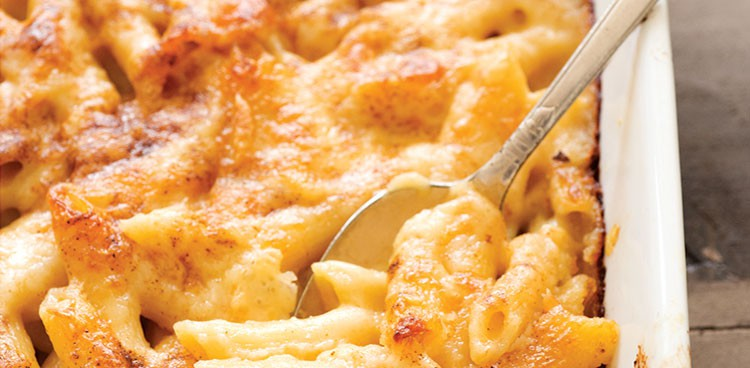 TOSA Mac & Cheese.jpg