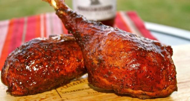 TOSA smoked-turkey-legs.jpg