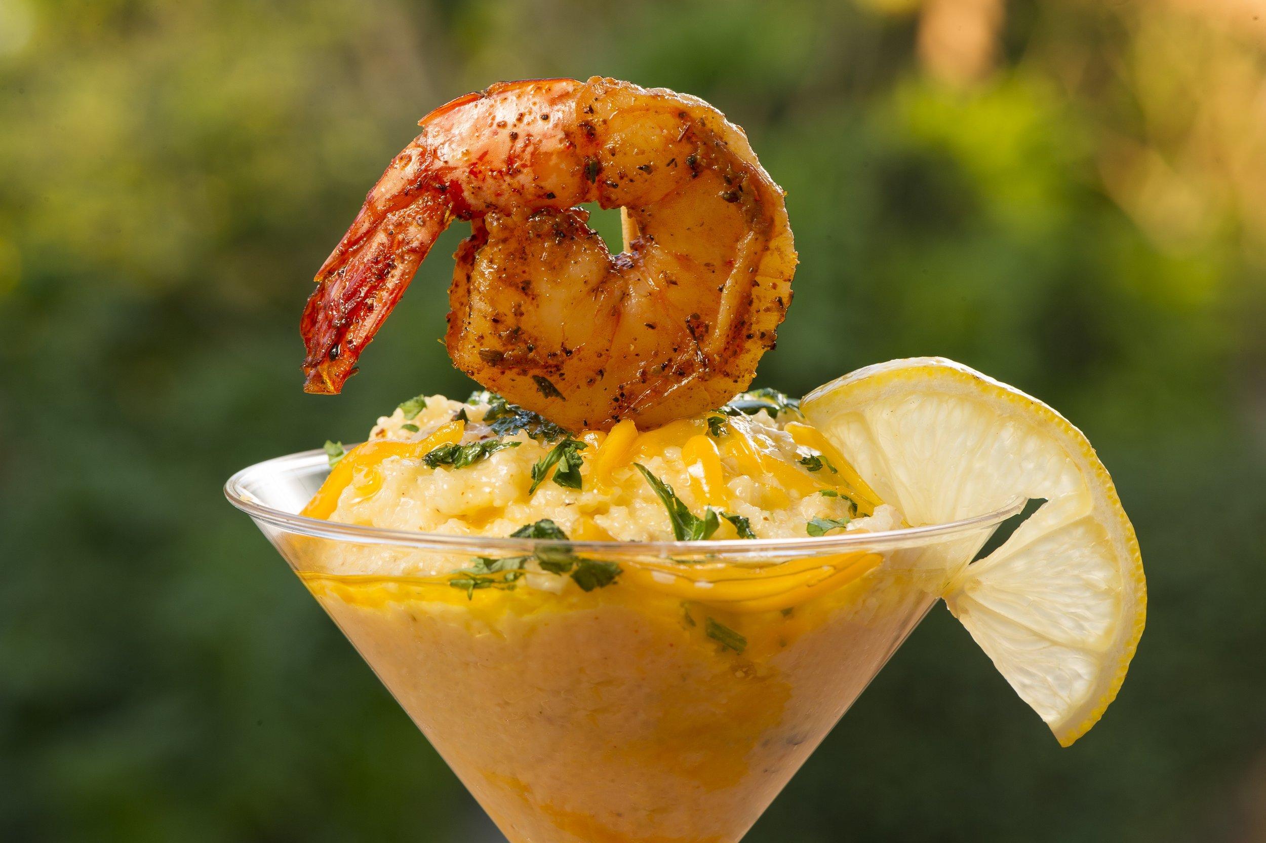 TOSA Shrimp & Grits.jpg